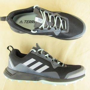 Adidas Terrex 260 US 9 EU 41.5 Women Trail Running